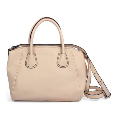 c10372ac63f9 Home   Handbags   Guess. 🔍. Feelynx ...
