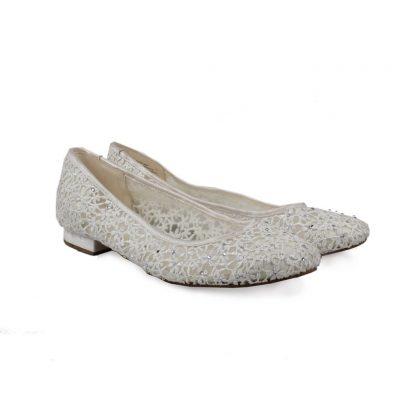 new product 487ac 3c848 Menbur Shoe
