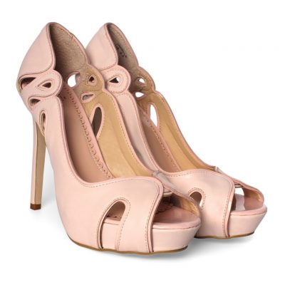 f31ec72a096a Feelynx Online Fashion Store - Madison by Shoedazzle Shoes size 39