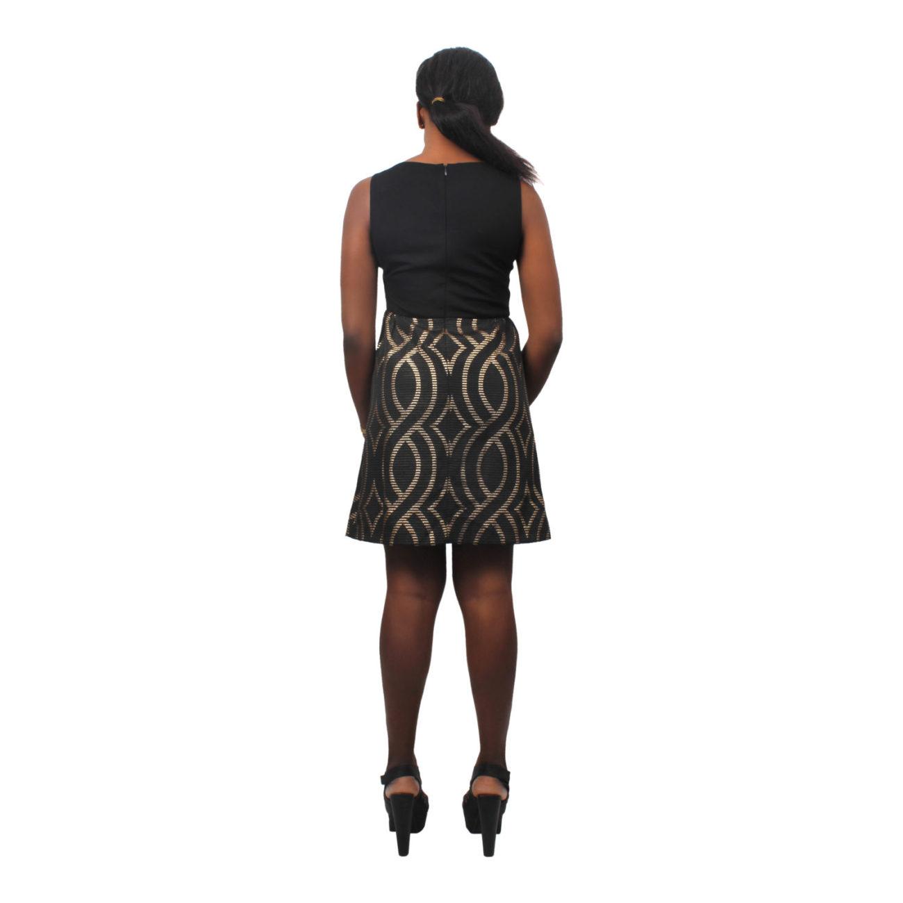 afec0518cfb Antonio Melani Dress