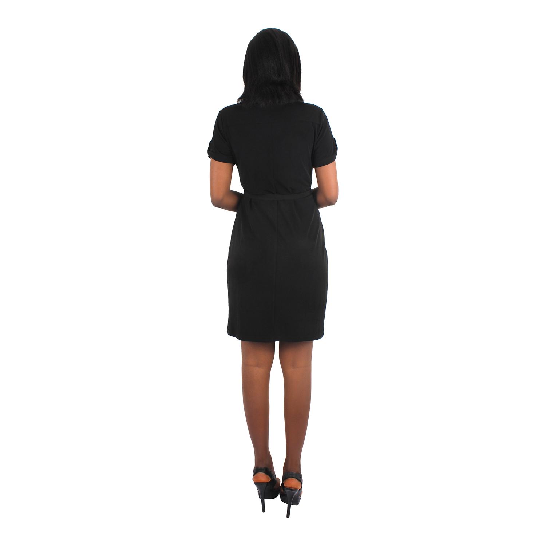 Enfocus Dress Photo Album Best Fashion Trends And Models Womenamp039s Retro 3 4 Sleeve Denim Slim Bubble T Shirt Studio Maxi Chevron Pink Black Size 00 Picclick