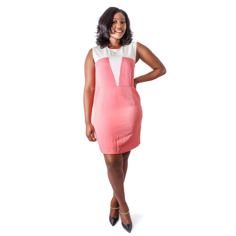 a6b5c813d05d Feelynx Online Fashion Store - John Miller Collection Dress Size 12