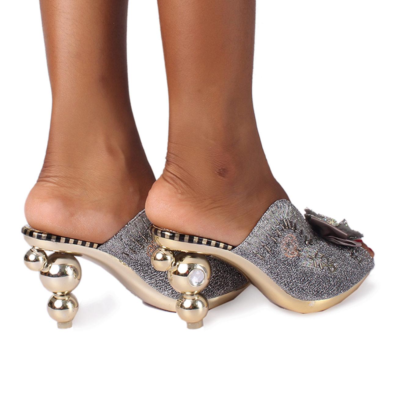 b32ff0aad067 John Fashion · Feelynx Online Fashion Store - John Fashion Shoes Size 42