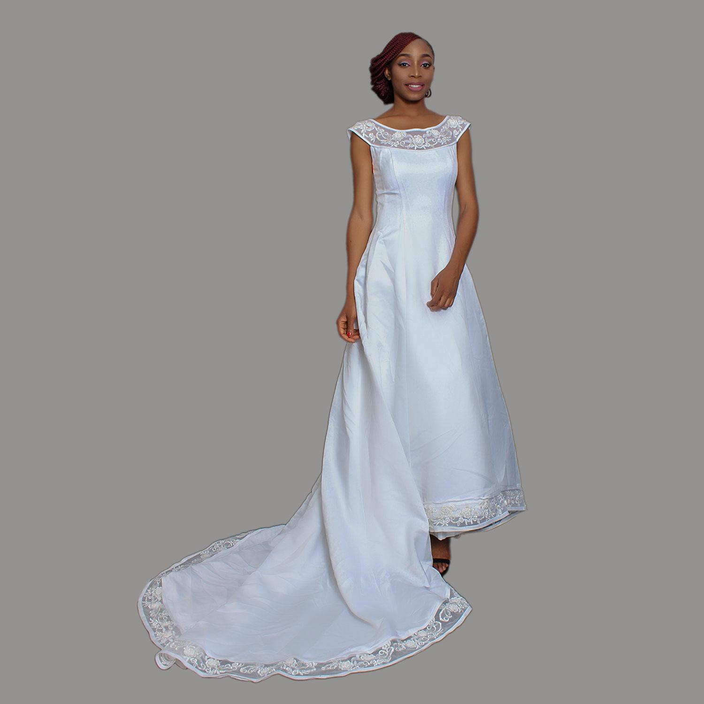 098734e8b4e Alfred Angelo- Feelynx Best Female FAshion Online Store Abuja