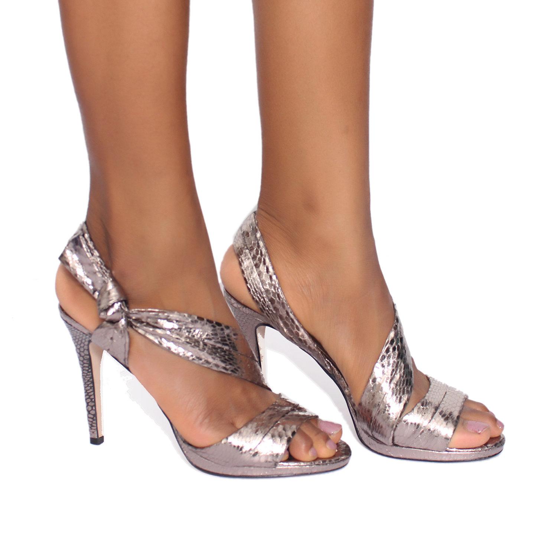 fd8f35eb675 Caparros Shoe