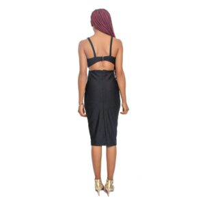 missguided-black-dress