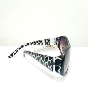 Sagharbor-sunglasses
