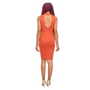 missguided-dress