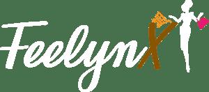 FeelynX