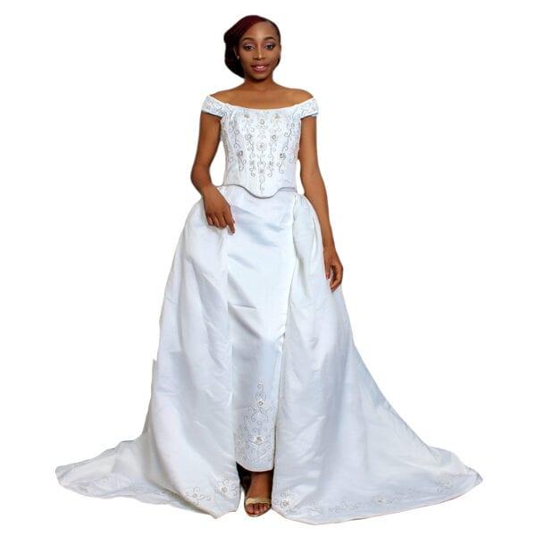 feelynx-bridals