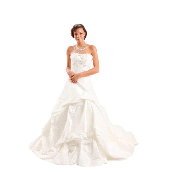 Kirstie-kelly-bridal-dress