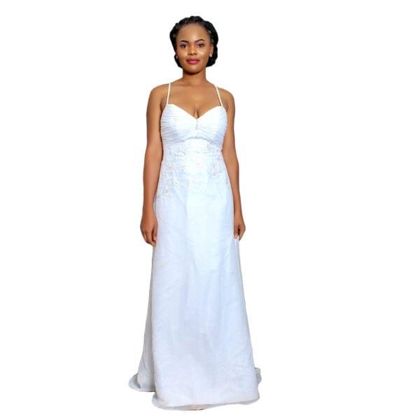galina-wedding-dress