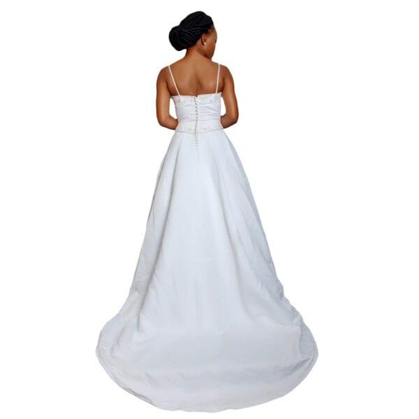 Jasmine-wedding-dress