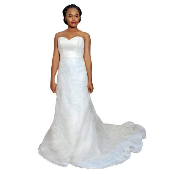 kirstie-kelly-bridals