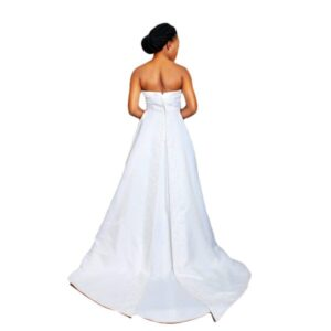 michael-angelo-wedding-dress-back-view