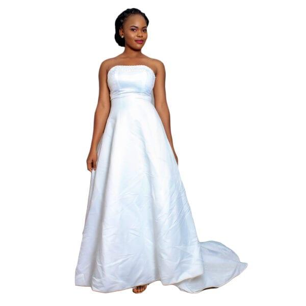 michael-angelo-wedding-dress
