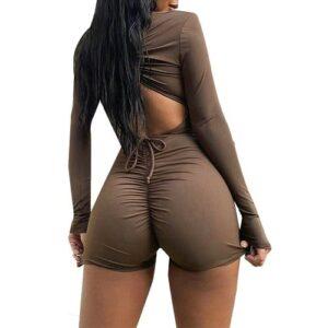 sexy-bodysuit