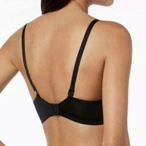 Full cover bra
