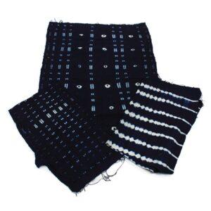 indigo-hand-spun-fabric