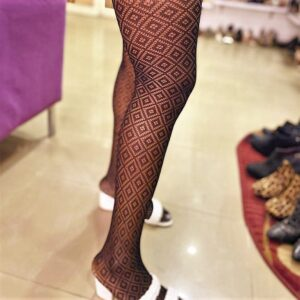 fishnet-panty-hose