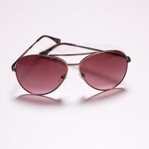 Fleeynx unisex sunglasses