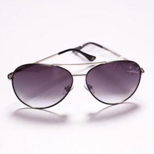Nine West Unisex Sunglasses