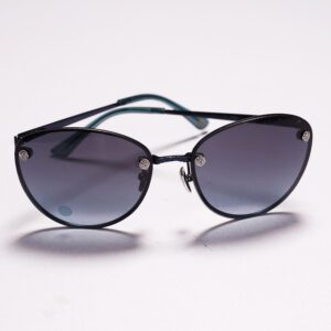Feelynx Ladies Fashion Sunglasses