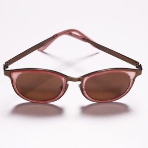 Feelynx Ladies Sunglasses