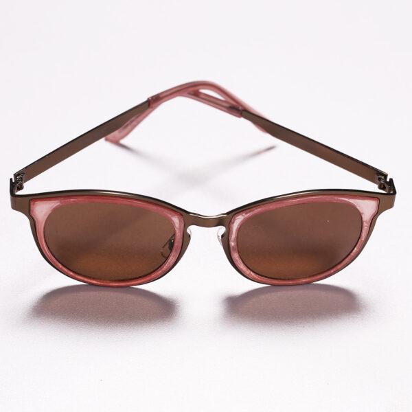Feelynx Ladies Sunglasses