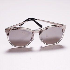 Fleelynx Ladies Sunglasses