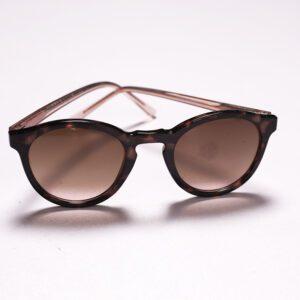 FleeynX Unisex Fashion sunglasses