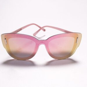FeelynX ladies cat eye sunglasses
