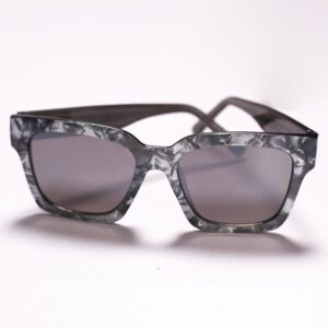 FeeylnX Sunglasses