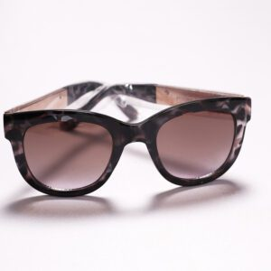 Feelynx women sunglasses