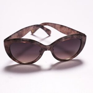 Feelynx cat eye ladies sunglasses