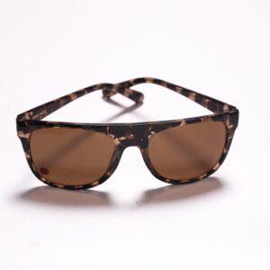 Nine West ladies sunglasses