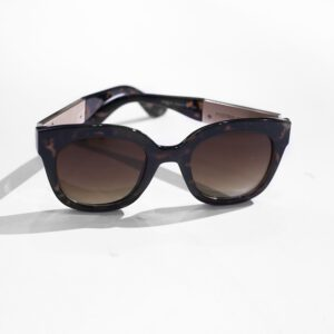 Feelynx unisex sunglasses