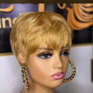pixie-cut-wig