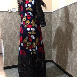 Hara Wear